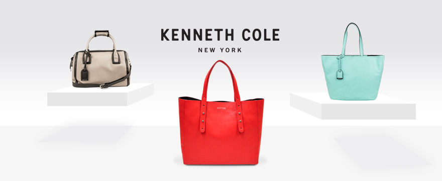Kenneth Cole 手包