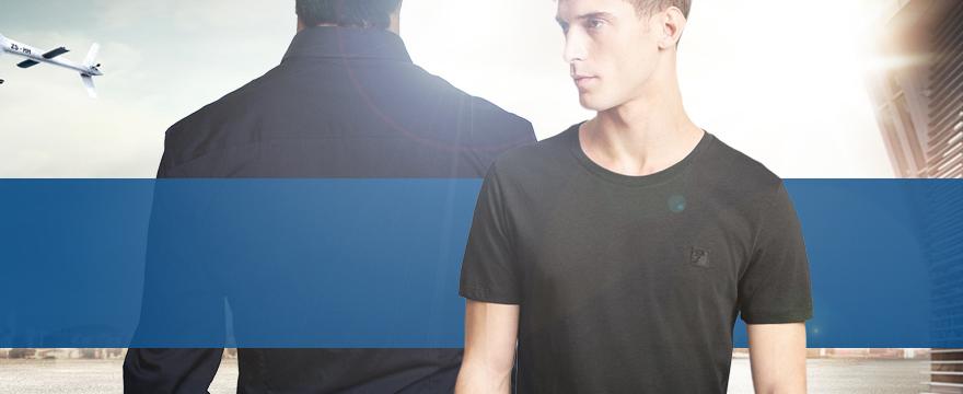 Versace 衬衫,T恤,POLO衫