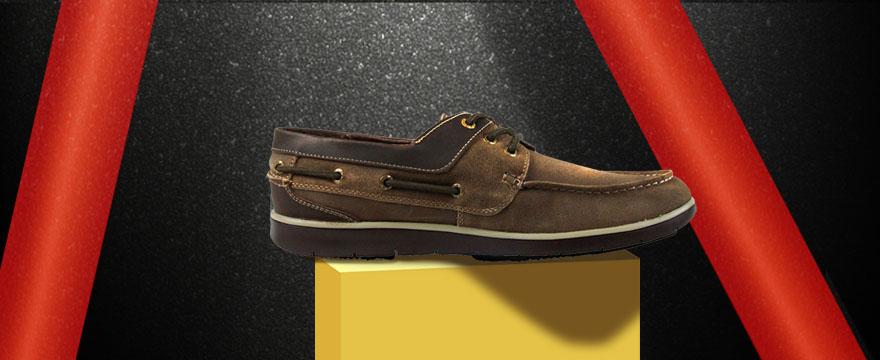 GBX 鞋