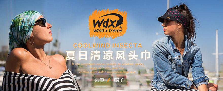 WindXtreme