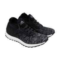 Adidas Originals Swift Run Herren blau D96642